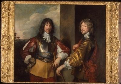 1999.982 Van Dyck, Earl of Newport.jpg