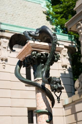 http://newportalri.com/files/original/PSNC.1874_Carter_dragon_3.JPG