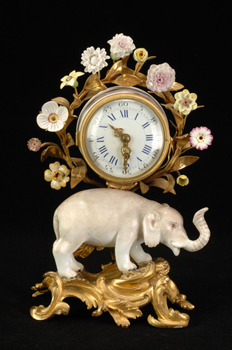 http://dev.newportalri.org/files/original/1999.363.1 elephant clock.jpg