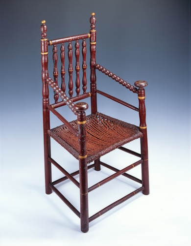 http://dev.newportalri.org/files/original/2002.102 LC Armchair.jpg