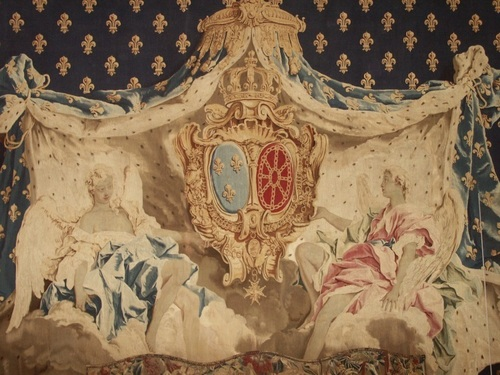 1999.716 French tapestry.jpg