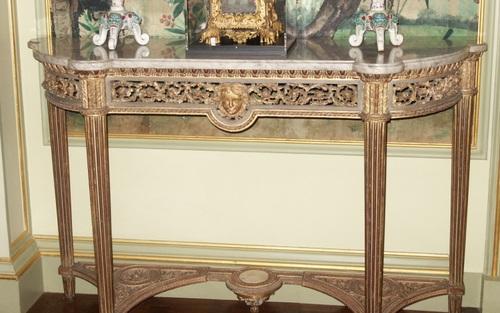 1999.111.2 Side Table.jpg