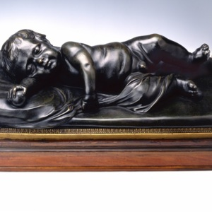 157 1999.977  Sleeping Putto.jpg
