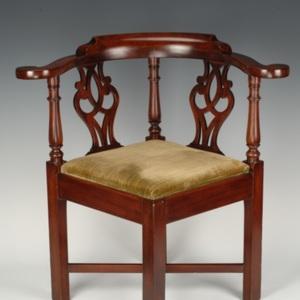 http://newportalri.com/files/original/2001.400 chair.jpg