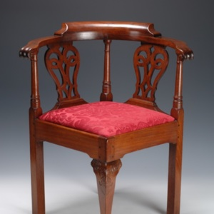 http://newportalri.com/files/original/2012.3 chair.jpg