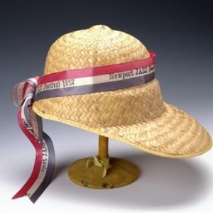 http://dev.newportalri.org/files/original/2004.38 Newport Jazz Festival Hat.jpg