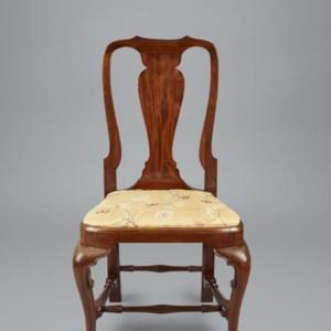 http://newportalri.com/files/original/2002.21 chair.jpg