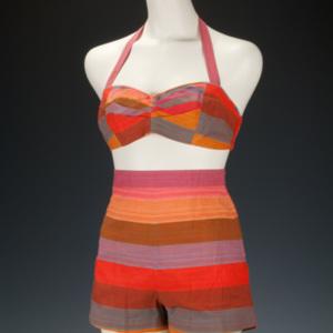 http://dev.newportalri.org/files/original/2010.10 bikini.jpg