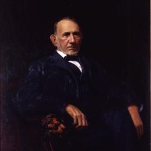 http://newportalri.com/files/original/2006.585 Portrait of Washington Duke.jpg