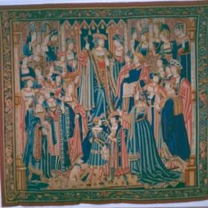 024  1999.717 Tapestry Dining Room.jpg