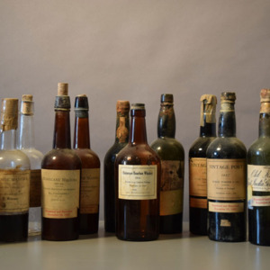 http://newportalri.com/files/original/PSNC.14376.1-12 Wine bottles - group.jpg