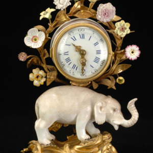 http://dev.newportalri.org/files/original/1999.363.1 elephant clock.jpg