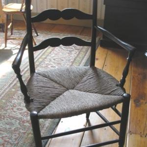 http://newportalri.com/files/original/2002.103 armchair.jpg