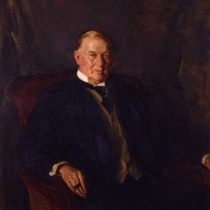 http://dev.newportalri.org/files/original/2006.582 Portrait of James B Duke.jpg