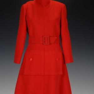 http://newportalri.com/files/original/2006.691 Jean Patou dress.jpg