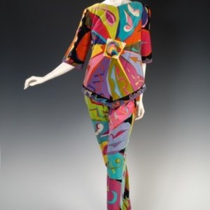 2010.1 Pucci pantsuit.jpg